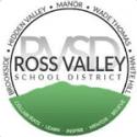 Ross Valley School District logo